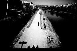 KYOTO STREET PHOTOGRAPHY - ERIC KIM5