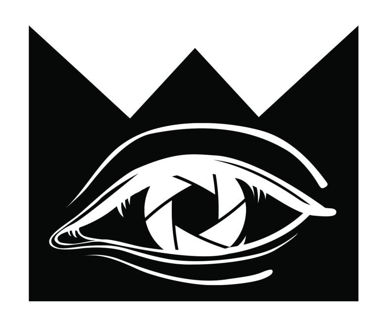 ERIC KIM crown eye