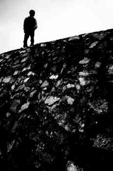 eric kim abstract photography13