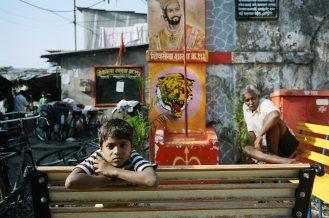 eric kim photography - india13