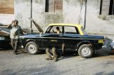 eric kim photography - india15