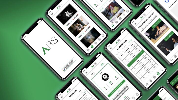 ARS Pitch Deck 2018.012.jpeg