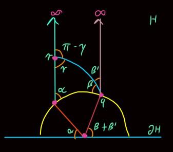 F1F2EC33-AFB9-4E8D-9B5B-3D635A16444D