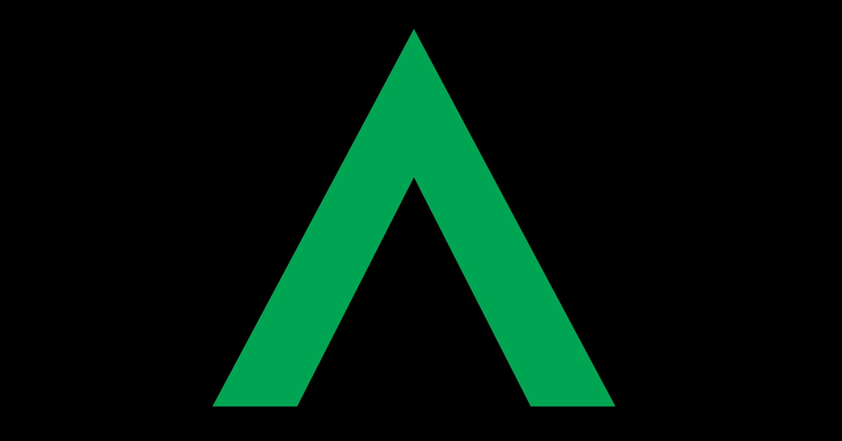 ars black logo .png