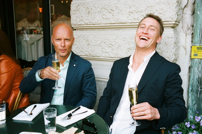 champagne suits-2.jpg