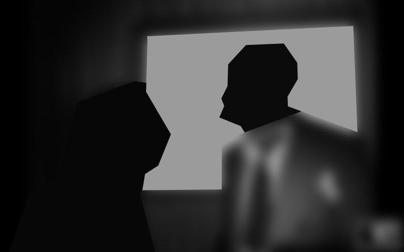 silhouette 8.jpg