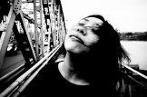 Cindy Project Monochrome - black and white - Eric Kim16