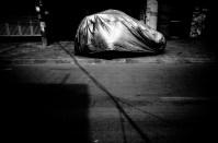 HANOI STREET PHOTOGRAPHY ERIC KIM13