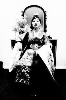 eric kim black and white photography monochrome 2018 134