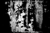 eric kim photography -2017 - hue-0004756