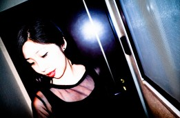 eric kim photography - kyoto - cindy project 26