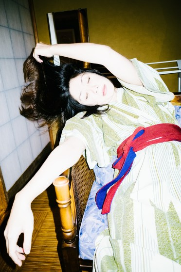 eric kim photography - kyoto - cindy project 3