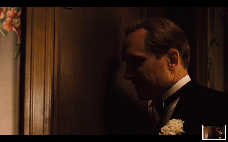 Godfather Part 1 Cinema - _Page_004