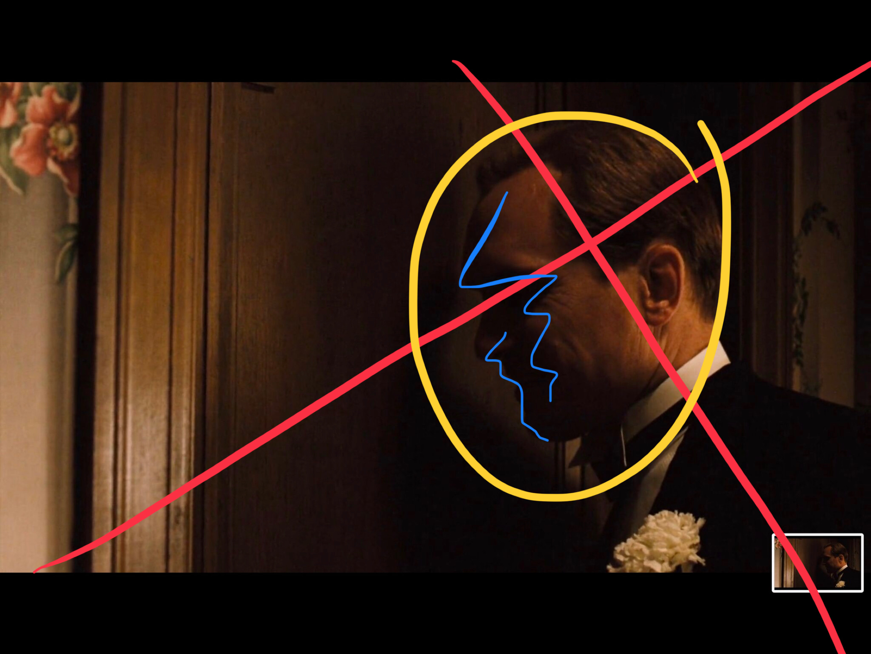 Godfather Part 1 Cinema - _Page_005