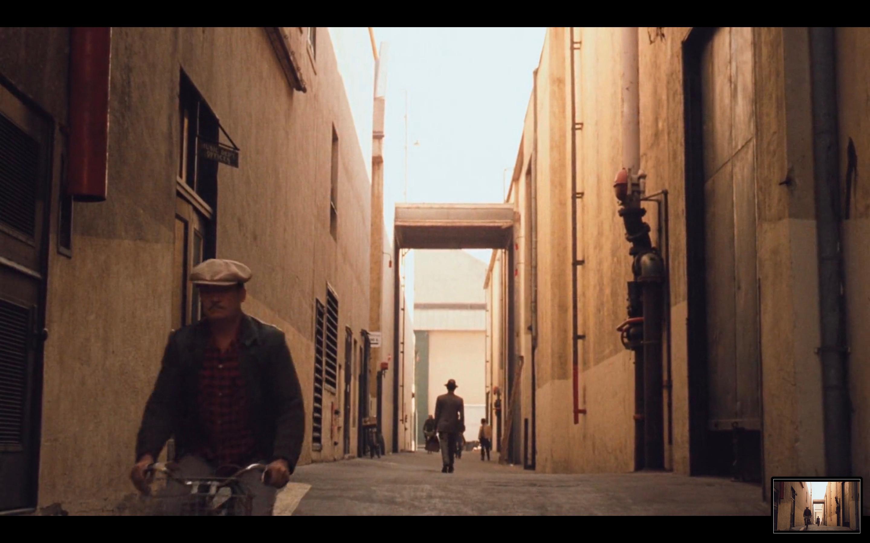 Godfather Part 1 Cinema - _Page_006