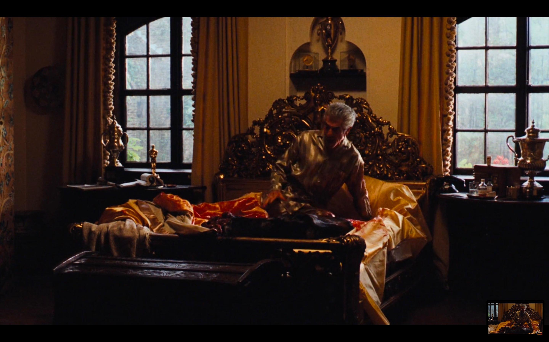 Godfather Part 1 Cinema - _Page_012