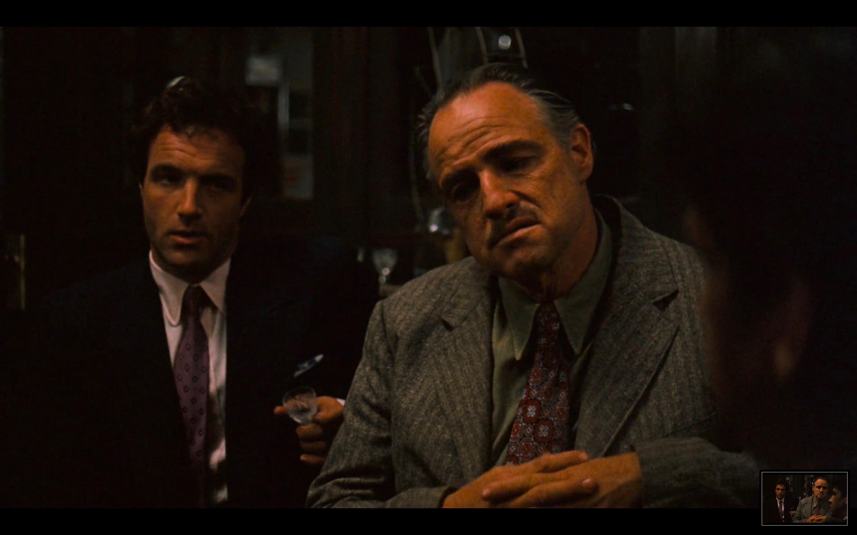 Godfather Part 1 Cinema - _Page_016