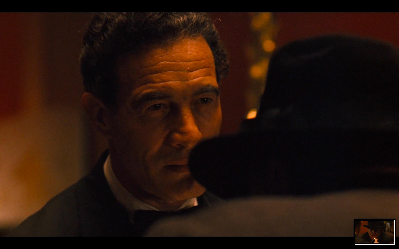 Godfather Part 1 Cinema - _Page_020