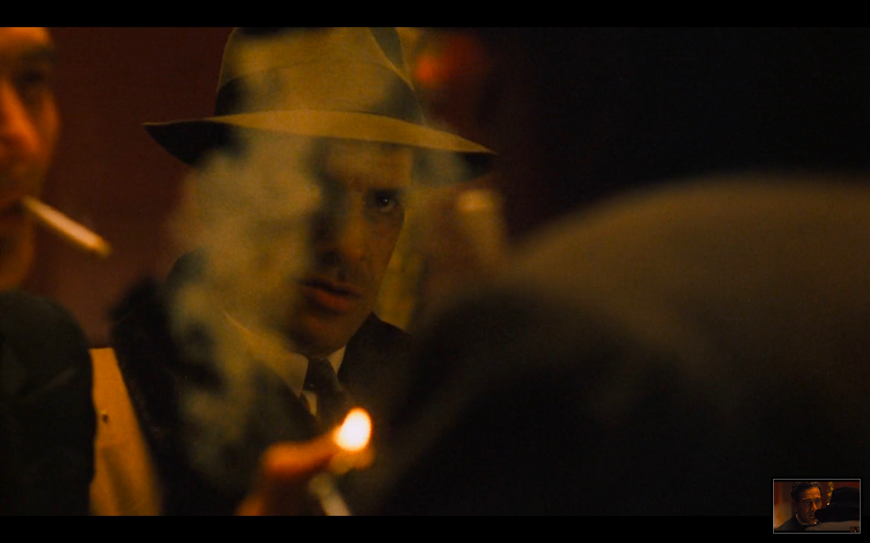 Godfather Part 1 Cinema - _Page_021