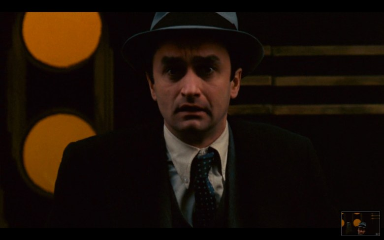 Godfather Part 1 Cinema - _Page_025