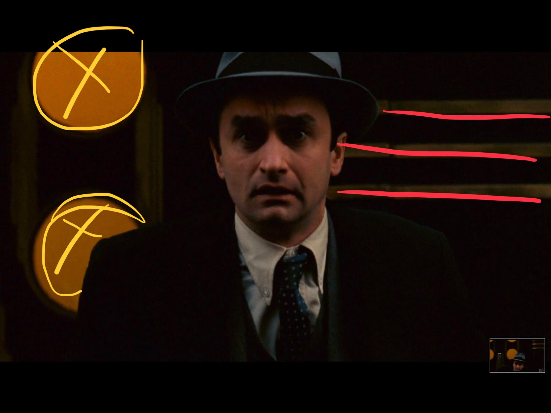 Godfather Part 1 Cinema - _Page_026