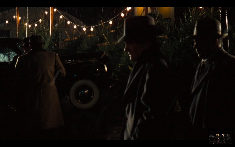 Godfather Part 1 Cinema - _Page_033
