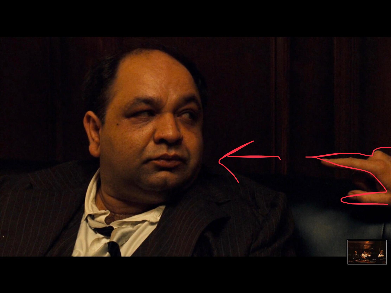 Godfather Part 1 Cinema - _Page_038