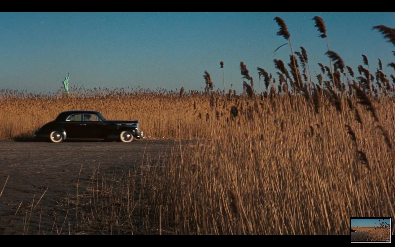 Godfather Part 1 Cinema - _Page_043