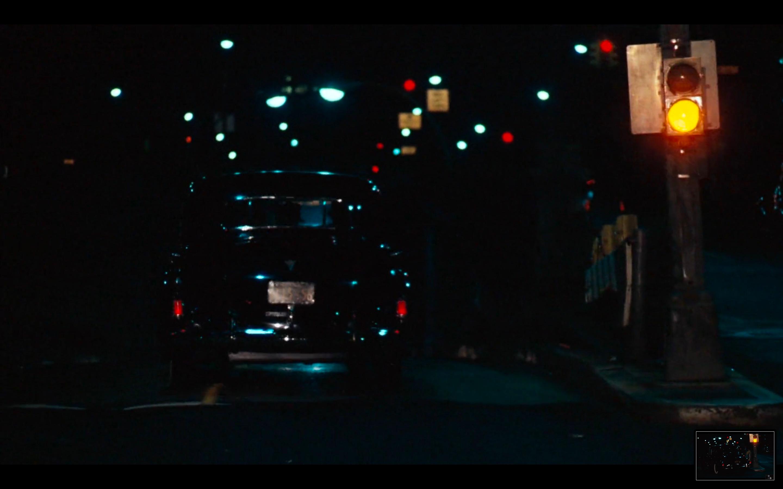 Godfather Part 1 Cinema - _Page_045