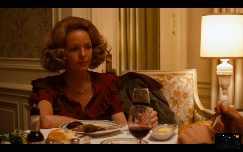 Godfather Part 1 Cinema - _Page_046
