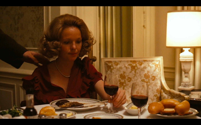 Godfather Part 1 Cinema - _Page_050