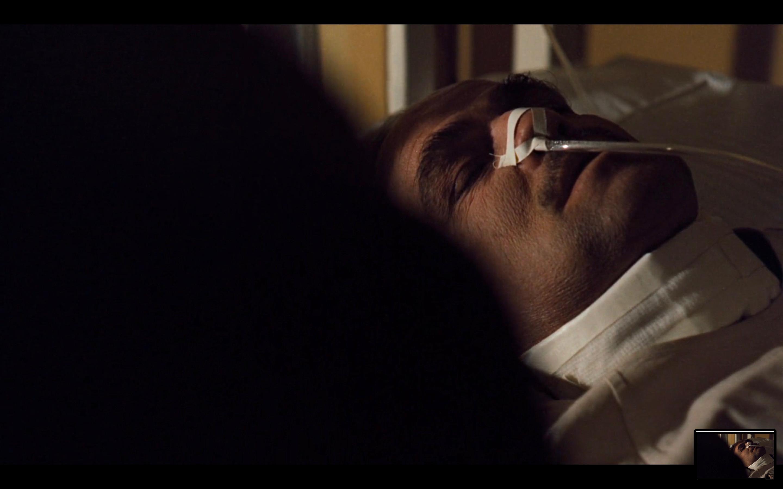 Godfather Part 1 Cinema - _Page_058