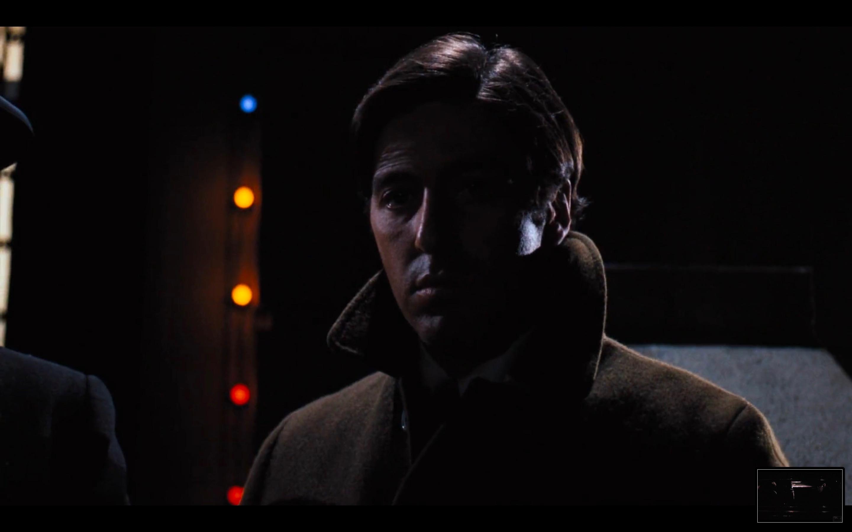 Godfather Part 1 Cinema - _Page_061