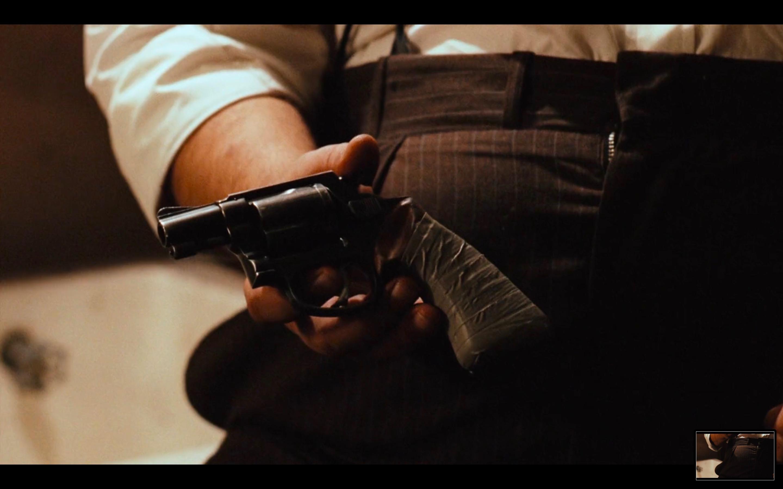 Godfather Part 1 Cinema - _Page_062
