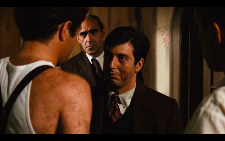 Godfather Part 1 Cinema - _Page_063