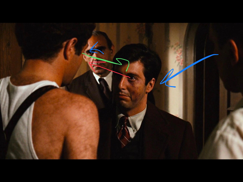Godfather Part 1 Cinema - _Page_064