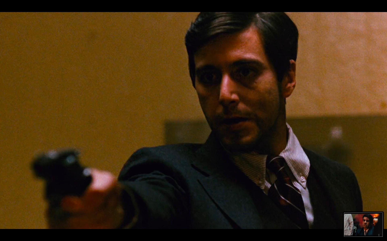 Godfather Part 1 Cinema - _Page_070