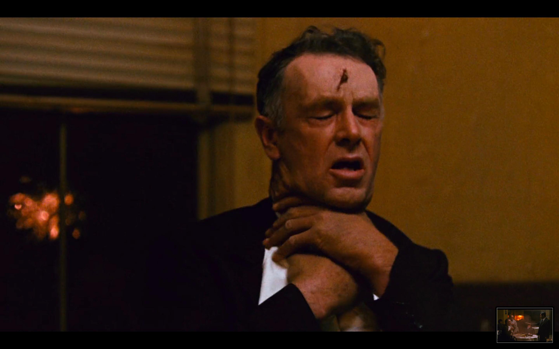 Godfather Part 1 Cinema - _Page_071