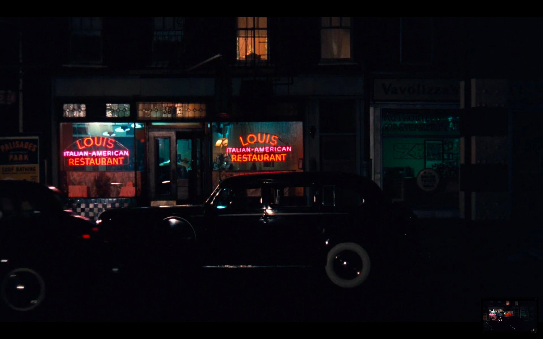 Godfather Part 1 Cinema - _Page_072
