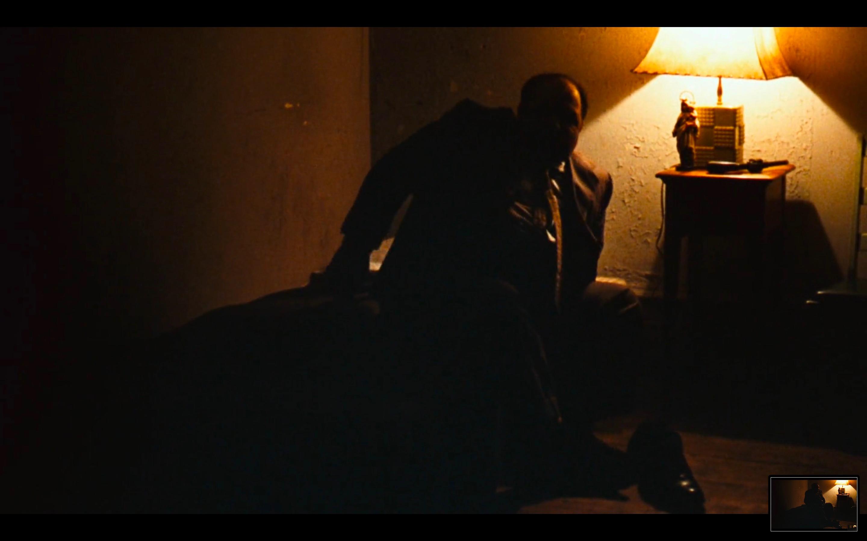 Godfather Part 1 Cinema - _Page_073
