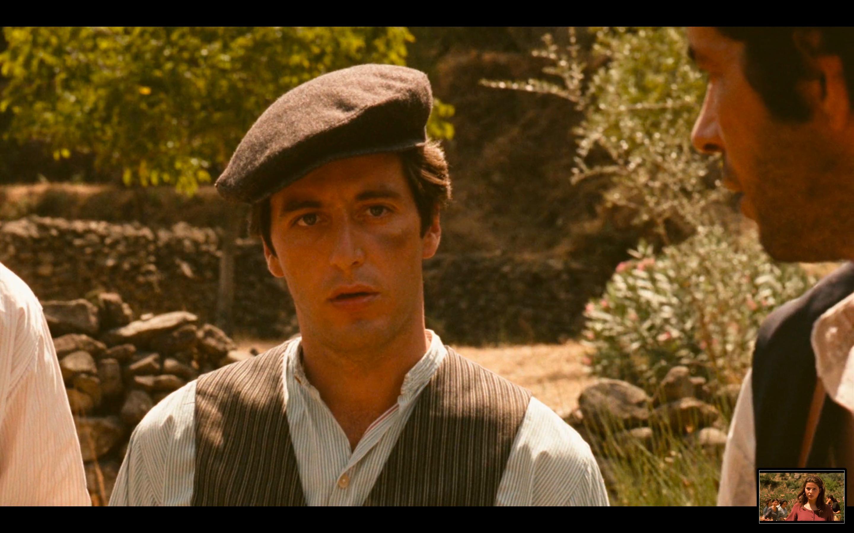 Godfather Part 1 Cinema - _Page_078