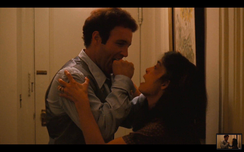 Godfather Part 1 Cinema - _Page_080