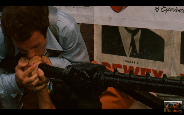 Godfather Part 1 Cinema - _Page_081
