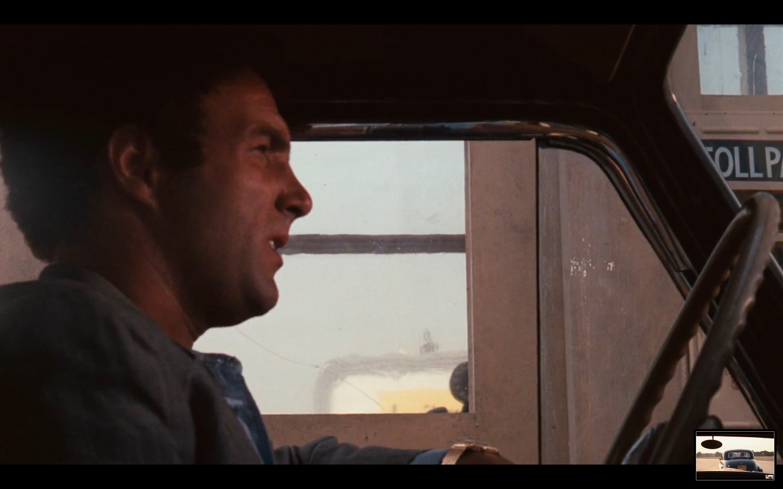 Godfather Part 1 Cinema - _Page_091
