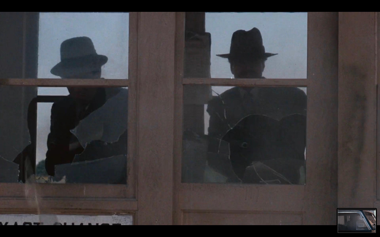 Godfather Part 1 Cinema - _Page_094