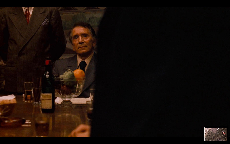 Godfather Part 1 Cinema - _Page_100