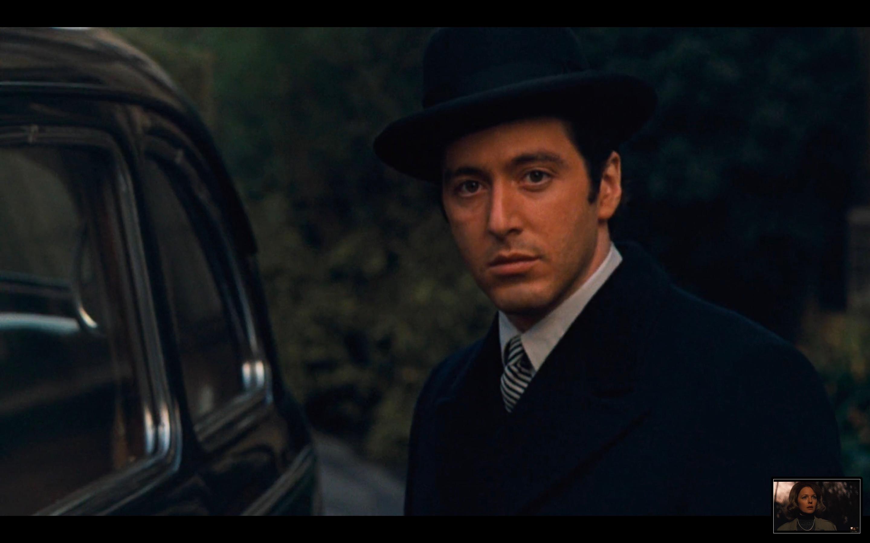 Godfather Part 1 Cinema - _Page_103