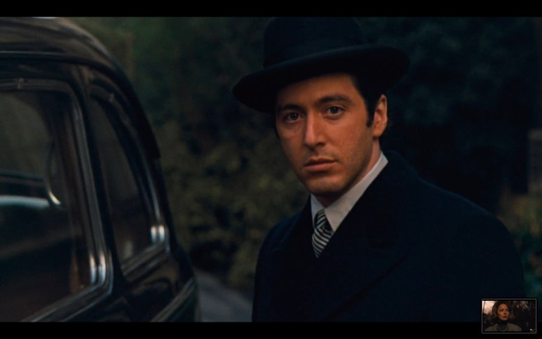 Godfather Part 1 Cinema - _Page_103