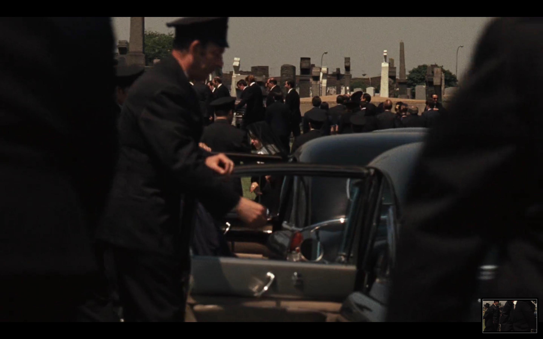 Godfather Part 1 Cinema - _Page_107