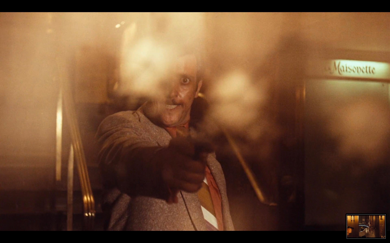 Godfather Part 1 Cinema - _Page_111